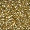 MH Magnifica Seed Beads - 11036 - Victorian Gold