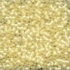 MH Magnifica Seed Beads - 11043 - Butter Cream