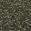 MH Magnifica Seed Beads - 11073 - Soft Willow