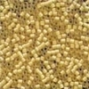 MH Magnifica Seed Beads - 11087 - Pale Honey