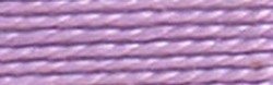 Finca Perle 8 - C/2606 Light Violet