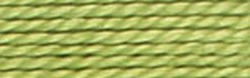 Finca Perle 5 - C/4799 Light Moss Green