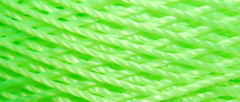 Penny 20 - 0F01 - Fluorescent 01 (Green)