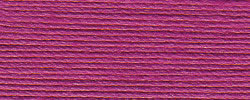 Lizbeth Thread 20 - (624) Raspberry Pink Med.
