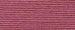 Lizbeth Thread 20 - (627) Shell Pink Med.