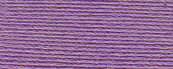 Lizbeth Thread 20 - (632) Purple Med.