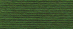 Lizbeth Thread 20 - (638) Christmas Green
