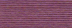 Lizbeth Thread 10 - (640) Antique Violet Med.