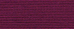 Lizbeth Thread 20 - (644) Boysenberry Dk