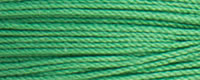 Lizbeth Thread 20 - (687) Peppermint Green