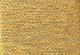 Lizbeth Thread LizMetallic 20 - (310) Gold