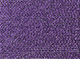 Lizbeth Thread LizMetallic 20 - (315) Violet