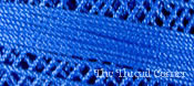 Lizbeth Thread 80 - (652) Royal Blue