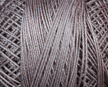 Majestic Thread -- Light Antique Violet