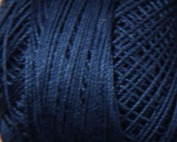 Majestic Thread -- Medium Navy Blue