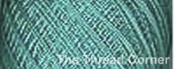 Olympus Thread Size 40 - Teal Green