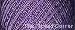 Olympus Thread Size 40 - Medium Purple