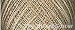 Olympus Thread Size 40 - Tan